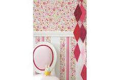 Bildergebnis für türkis pink wallpaper