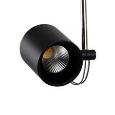 Lucitalia Lighting Interior Lighting, Indoor Lights