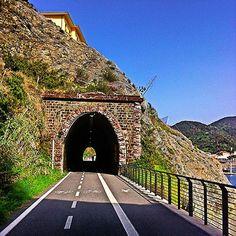 Blog tour #levanto13: Levanto e la Mangialunga | TRAVELS TALES