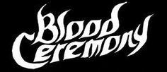 Blood Ceremony (Canada)