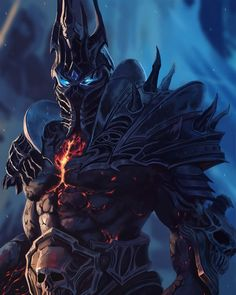 Artwork from the universe of Warcraft, WoW, and Hearthstone. World Of Warcraft Game, World Of Warcraft Characters, Warcraft Art, Fantasy Characters, Warcraft Heroes, Warcraft Funny, Hearthstone Wallpaper, Arthas Menethil, World Of Warcraft Wallpaper
