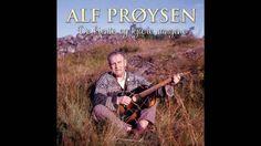 Alf Prøysen - Teddybjørnens vise