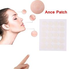 Acne Scar Removal Treatment, Dry Skin On Feet, Blemish Remover, Spots On Face, Acne Spots, Skin Tag Removal, Mole Removal, Remove Acne, Alcohol