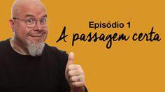 Como planejar sua viagem à Europa? O Ricardo Freire, do Viaje na Viagem, explica como escolher a passagem certa e ensina a comprar no formato múltiplos desti...
