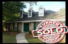 Mandeville, Covington, Madisonville, Abita Springs, Slidell, North Shore Real Estate SOLD!