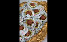 Confira as dicas de decoração, o cardápio e os docinhos da festa de chá