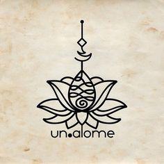 unalomes - Google Search