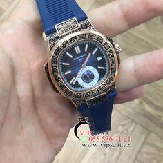 VipSaat Patek Philippe, Breitling, Vip, Bracelet Watch, 21st, Watches, Bracelets, Accessories, Wrist Watches