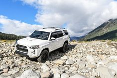 Trd Pro, Toyota 4runner, Habitats, Car, Beauty, Automobile, Beauty Illustration, Autos, Cars
