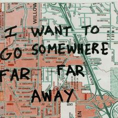 i want to go somewhere far away 2019 - summer dress summer shirts summer aesthetic aesthetic aesthetic collage aesthetic drawings aesthetic fashion aesthetic outfits flower aesthetic - blue aesthetic - Summer Blue Dresses 2019 All The Bright Places, Image Deco, Images Esthétiques, Back In The 90s, Life Is Strange, Running Away, Mood Quotes, Chiaroscuro, Browning