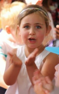 A KINETIC CHRISTMAS, DAY 10 - Jingle Rings. Music and movement help little ones learn to listen! All Things Christmas, Christmas Holidays, Christmas Ideas, Winter Songs, Christmas Jingles, Music And Movement, Teaching Music, Eyfs, Shopping Hacks