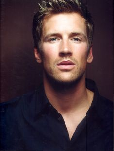 Paul Greene, I'm still undecided but I think he would be a great James Connelly...