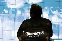 TerminatorWrap.jpg