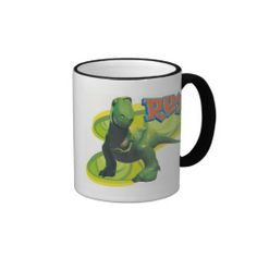 ==>Discount          Toy Story's Rex standing with a smiling face. Mug           Toy Story's Rex standing with a smiling face. Mug online after you search a lot for where to buyDeals          Toy Story's Rex standing with a smiling face. Mug Review on the This website by click t...Cleck Hot Deals >>> http://www.zazzle.com/toy_storys_rex_standing_with_a_smiling_face_mug-168534607982398969?rf=238627982471231924&zbar=1&tc=terrest