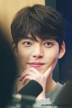 Image shared by 박승리. Find images and videos about kim woo bin, woobin and kimwoobin on We Heart It - the app to get lost in what you love. Kim Woo Bin, Asian Actors, Korean Actors, Korean Actresses, Korean Celebrities, Celebs, Uncontrollably Fond, Lee Seung Gi, Cute Actors