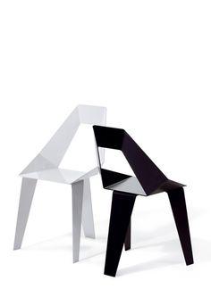Axiome Chair