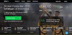 WAWASAN FOREX: Cara Buka Akun perdagangan Di Broker OctaFX