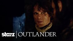 Outlander | Mid-Season Premiere Sneak Peek | STARZ