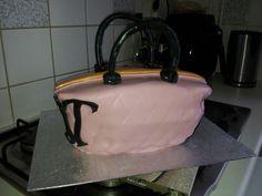 Teenage Bag.