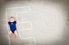 3 month Old Baby shoot.  :D  @Kara Linker