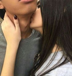 Image about cute in Couples Goals 💟 by Ale Popon Relationship Goals Pictures, Cute Relationships, Photo Couple, Love Couple, Couple Goals Cuddling, Tumblr Couples, Boyfriend Goals, Young Love, Cute Couples Goals