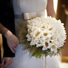 Ispirazioni bouquet tearose