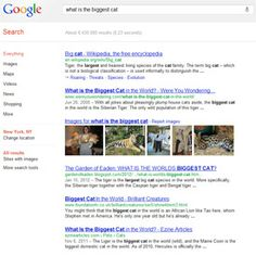 Google, EU on Verge of Deal in Search Antitrust Probe By Chloe Albanesius October 1, 2013