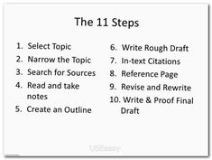 Essay #essayuniversity Grammar Fix Online One Page Essay Example