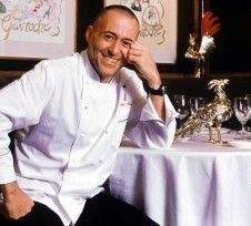 Michel Roux the owner of Le Gavroche, my old boss. Son of Albert Roux who with his Brother Michel built the first 3 Michelin Star restaurant in London. Gordon Ramsey Restaurant, Stephanie Clark, Chefs, Michelin Star, Man Food, London Restaurants, Jamie Oliver, Food Styling, Petit Fours