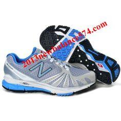 New Balance Running Shoes Cheap