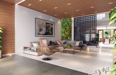 Beautiful interior design can make a space open, comfortable, and welcoming. When a home is beautiful and impeccably furnished, hours and days can go by before