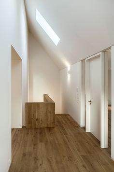 Berschneider + Berschneider, Architekten BDA + Innenarchitekten, Neumarkt: Neubau Stadthaus Viehmarkt Neumarkt (2014)