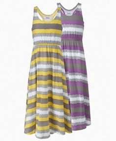 i have one that looks like the yellow one but pink stripes white stripes and yellow belt thing