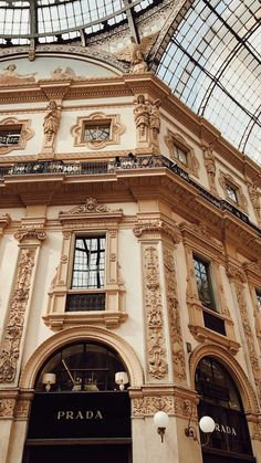 art museum architecture ~ art museum _ art museum aesthetic _ art museum outfit _ art museum photoshoot _ art museum wedding _ art museum architecture _ art museum date _ art museum aesthetic wallpaper Architecture Antique, Museum Architecture, Architecture Details, Architecture Background, Drawing Architecture, Architecture Portfolio, Architecture Panel, Historical Architecture, Islamic Architecture