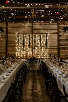 Weeding, Greenery, Wedding Planner, Beautiful Pictures, Wedding Inspiration, Lights, Party, Dreams, Future