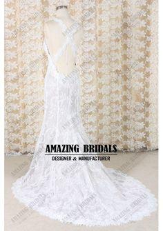 amazingbridals beach wedding dresses ideas