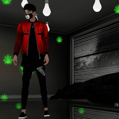 (14) HOME : IMVU Next