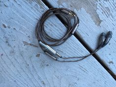Review: Klipsch X20i Reference In-Ear Headphones
