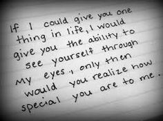 Image result for encouraging love quotes
