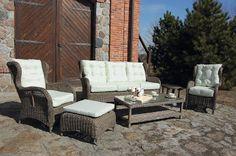 Tydzień zaczynamy od dobrej wiadomości. Zaczynamy letnie wyprzedaże mebli ogrodowych. Sezon w pełni a ty możesz już cieszyć się meblami w dobrej cenie.  http://domotto.pl/summer-sale