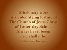 Missionaries - Yahoo Image Search Results