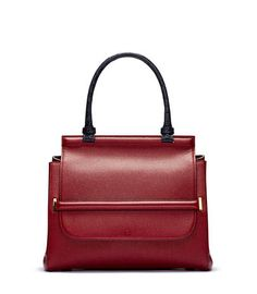 THE ROW | Collection - Fall 2015 Leather Goods