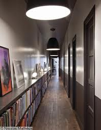 Entree couloir on pinterest entrees ikea and hallways - Decoration couloir d entree ...