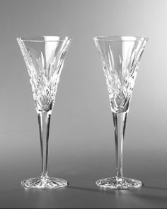 http://archinetix.com/waterford-crystal-lismore-toasting-flutes-set-of-two-p-116.html