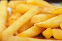 Some foods are just plain bad for you. These 10 may actually surprise you....