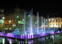 Craiova Romania Visit Romania, Bun Bun, Countries Of The World, Marina Bay Sands, Travel Photos, Netherlands, My House, Spain, Mexico