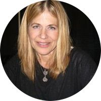 I try to keep a balance. I actually believe that children want normal parents they dont want celebrities or important parents or anything different from all the other parents. - Linda Hamilton http://ift.tt/1TFiq5L  #Linda Hamilton
