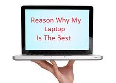 Don't be surprise if I tell you my laptop is better than yours, you might own the most expensive laptop ever but the question is Are you making the best out of your laptop? Having a good laptop is a great asset but making the best out of it is another thing, imagine having an …