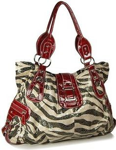 31 Best Purses Images Purses Bags Purses Handbags