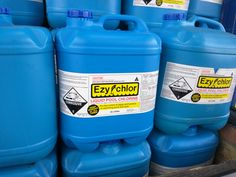 hazardous materials pools - Google Search